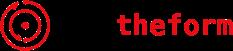Usetheform Logo
